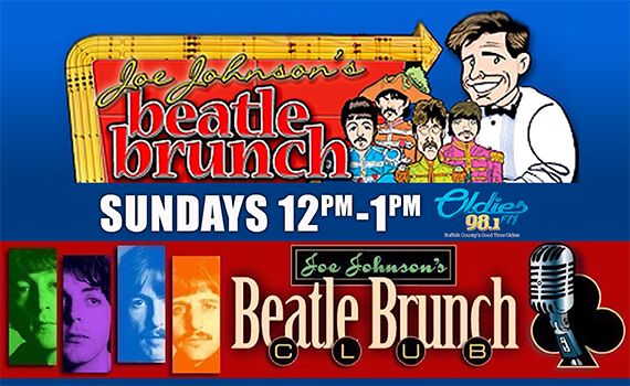 image-780166-Beatles-Brunch-copy-570x350.jpg