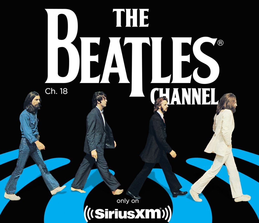 image-780219-beatles-channel.w640.jpg