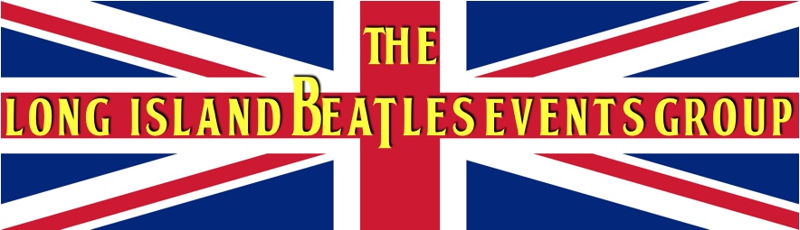 image-471087-Beatles Events Group .jpg